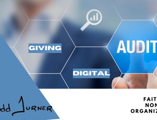 2 Day Digital Audit